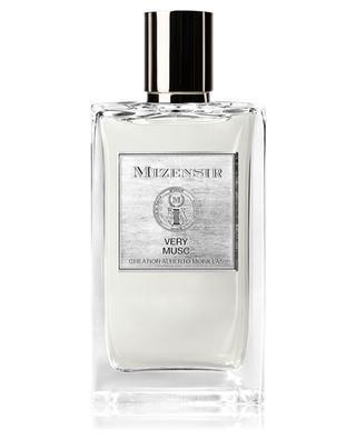 Very Musc eau de parfum MIZENSIR