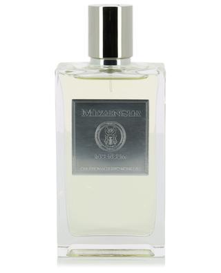 Incensum eau de parfum - 100 ml MIZENSIR