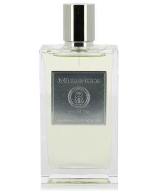 Incensum eau de parfum - 100 ml MIZENSIR