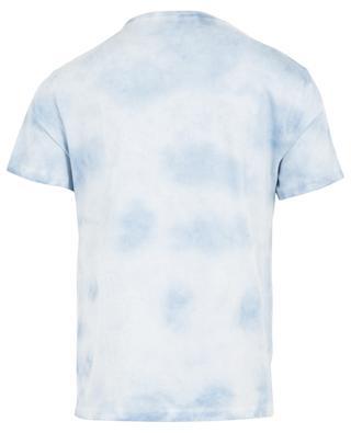 Polo 1992 slim fit tie-dye effect T-shirt POLO RALPH LAUREN