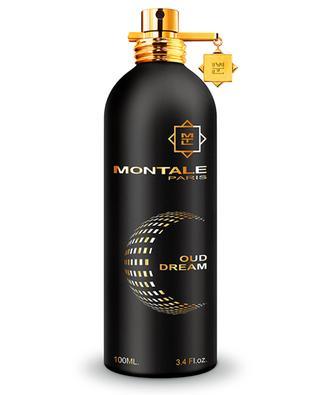 Eau de parfum Oud Dream - 100 ml MONTALE