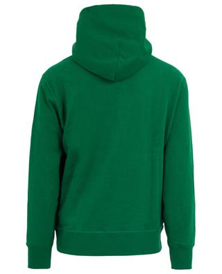 LSL cotton blend hoodie POLO RALPH LAUREN