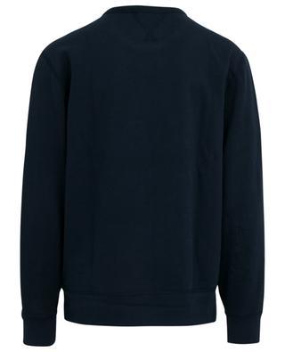 Sweatshirt mit Logoprint Classics POLO RALPH LAUREN
