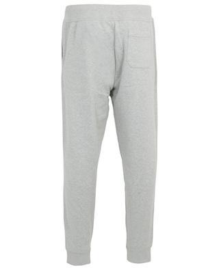 Pantalon de jogging imprimé logo Classics POLO RALPH LAUREN