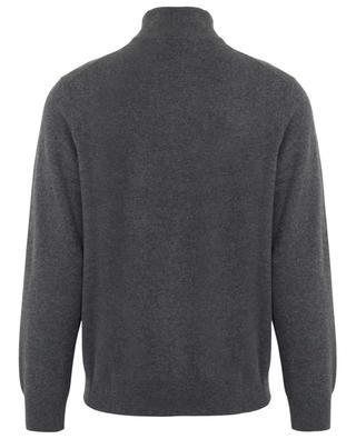 Pullover aus Merinowolle mit Stehkragen POLO RALPH LAUREN