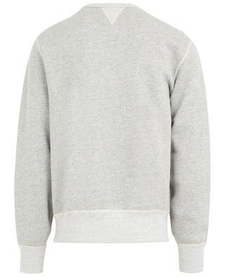 Cotton fleece sweatshirt POLO RALPH LAUREN