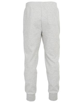 Pantalon de jogging en coton mélangé POLO RALPH LAUREN