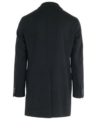 Cashmere coat ETRO