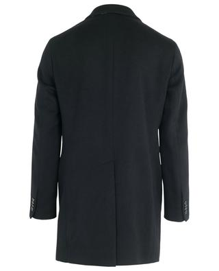 Mantel aus Kaschmir ETRO