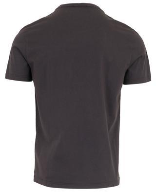 T-Shirt aus Baumwolle mit Print ETRO
