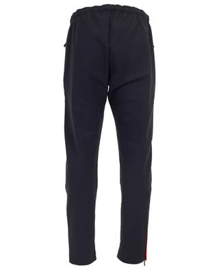 Technical fabric trousers MONCLER