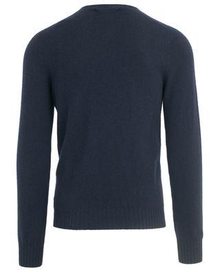 Pullover aus ultrafeiner Wolle OFFICINE GENERALE