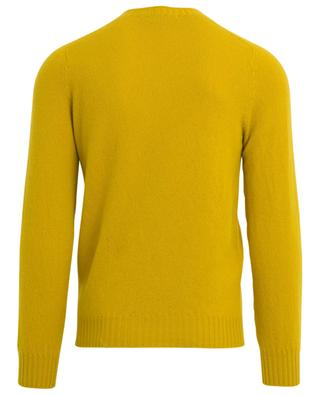 Pullover aus feiner Wolle OFFICINE GENERALE
