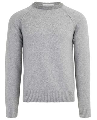 Pull sans coutures col rond OFFICINE GENERALE