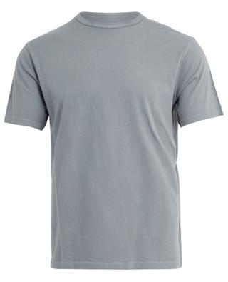 T-Shirt aus Baumwolle OFFICINE GENERALE