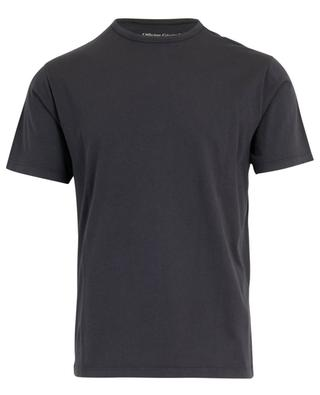 Tee Garment Dye short-sleeved T-shirt OFFICINE GENERALE