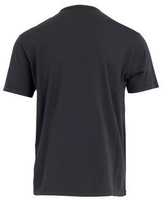T-shirt à manches courtes Tee Garment Dye OFFICINE GENERALE