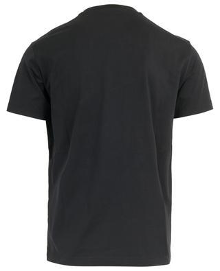 T-Shirt mit Print Eagle Fat Dan Fit DSQUARED2