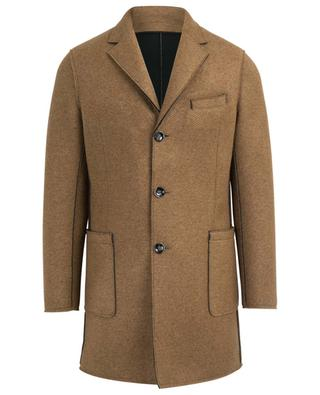 Manteau trois-quarts PAOLO PECORA