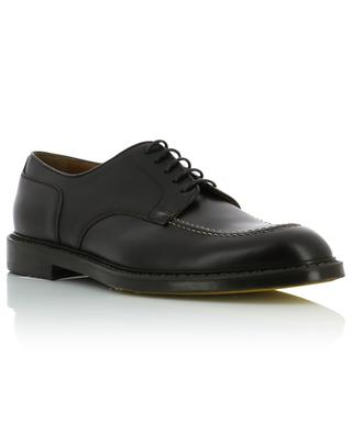 Smooth leather lace-up shoes DOUCAL'S