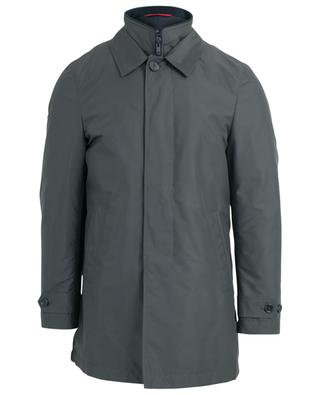 Leichter Nylon-Mantel Morning Coat FAY