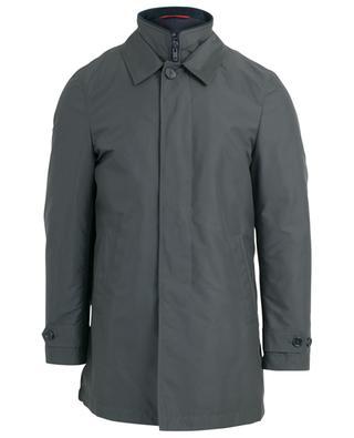 Leichter Nylon-Mantel Morning Coat FAY