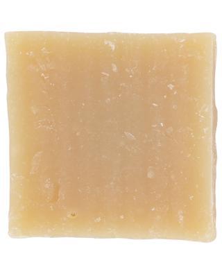 Arabian Jasmine soap bar OTTOMANIA