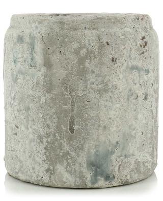 Whitington Large ceramic flower pot GARDEN TRADING