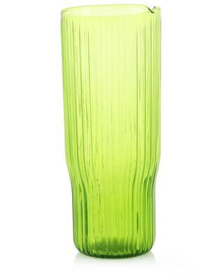 Carafe en verre Riffle KLEVERING