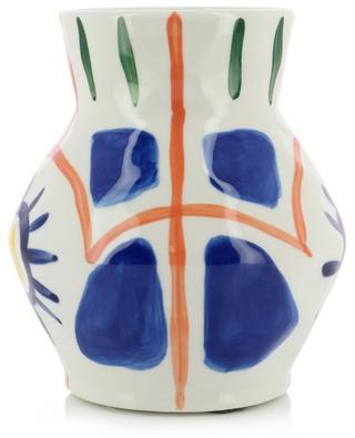Vase aus Keramik Asir KLEVERING