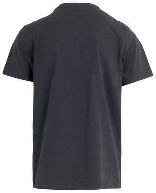 T-shirt imprimé logo Ollie A.P.C.