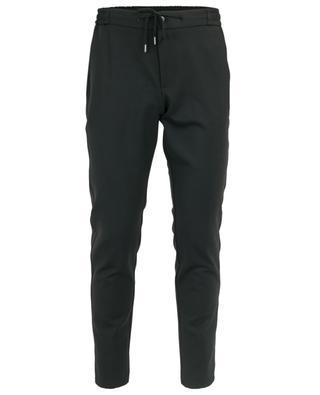 Pantalon à taille élastiquée Spiaggia BERWICH