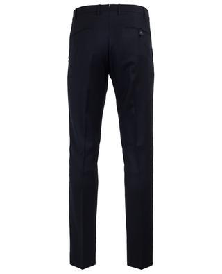 Pantalon en laine vierge BERWICH