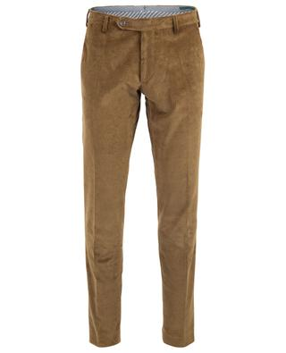 SC Reg corduroy trousers BERWICH