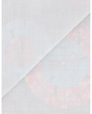 Wax printed napkin WAX'S HOME