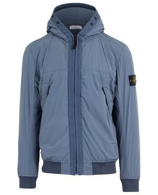 Comfort Tech windbreaker jacket STONE ISLAND