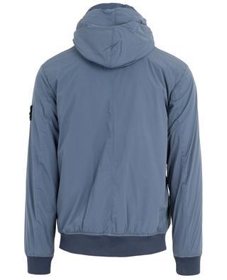 Comfort Tech windbreaker jacket STONE ISLAND