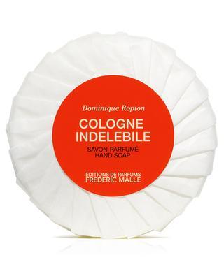Seife Cologne Indélébile - 100 g FREDERIC MALLE