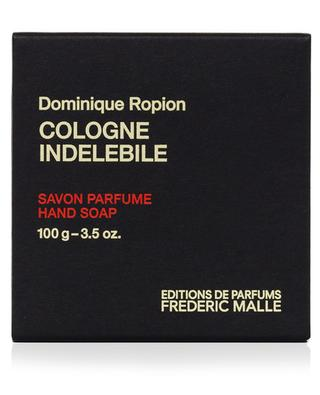 Savon Cologne Indélébile - 100 g FREDERIC MALLE