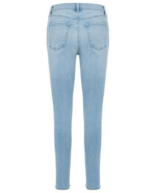 Skinny-Fit-Jeans Maria J BRAND