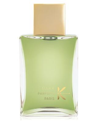 Brumes de Khao Sok perfume - 70 ml ELLA K PARFUMS PARIS