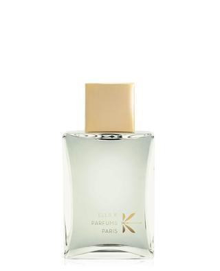 Eau de Parfum Pluie sur Ha Long - 70 ml ELLA K PARFUMS PARIS
