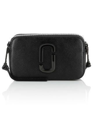 The Snapshot DTM mini camera bag in saffiano leather MARC JACOBS
