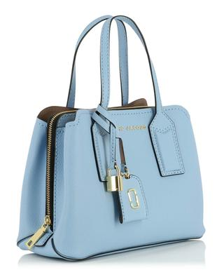 The Editor 29 grained leather handbag MARC JACOBS