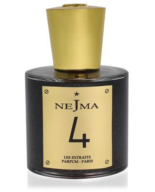 Eau de Parfum Nejma 4 NEJMA