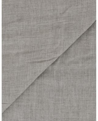 Gerbat modal and cashmere scarfs FALIERO SARTI