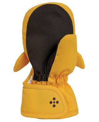 Animal Mitten childrens' ski gloves SNOWLIFE