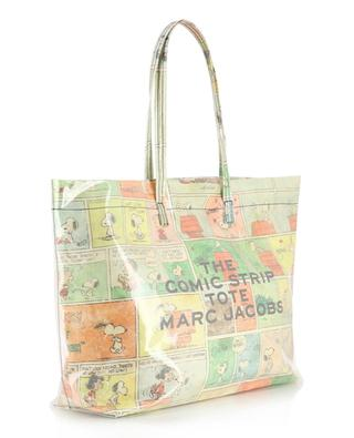 Sac cabas The Comic Strip Tote MARC JACOBS
