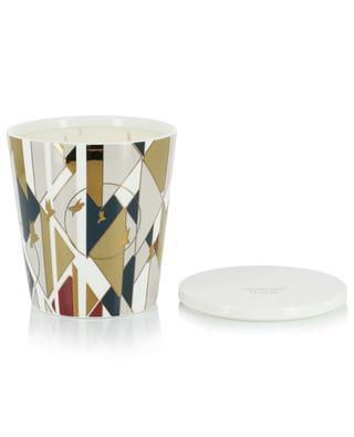 Un Seul Monde scented candle - 715 g ILUM MAX BENJAMIN