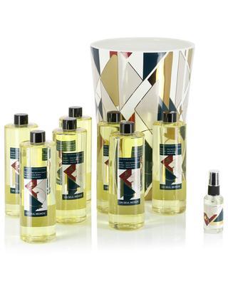Un Seul Monde 3.5 l room perfume diffuser ILUM MAX BENJAMIN